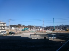 DSC_3956.JPG